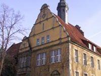quoka.de sucht gütersloh sie ihn berlin partnersuche  Standorte Anfahrt, FH Bielefeld.