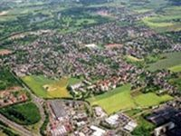 Singles aus Menden (Sauerland):